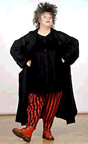 http://www.comedycv.co.uk/jobrand/2002-october-jo-brand.jpg
