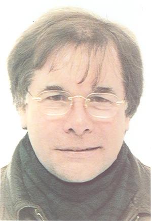 Steve Archer - steve-archer-2006-april